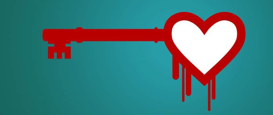 HeartBleed-Passwords