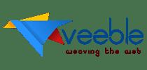 logo-veeble